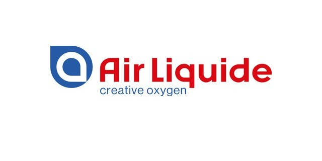 air liquide tunisia